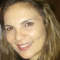 Lucyanne Dias Goffi