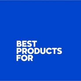 Best Products For