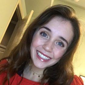 Olivia Catherine Meins