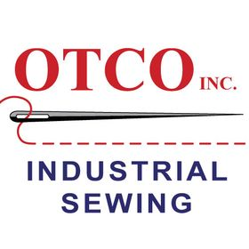Otco Inc. Industrial Sewing
