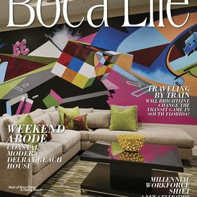 Boca Life Magazine