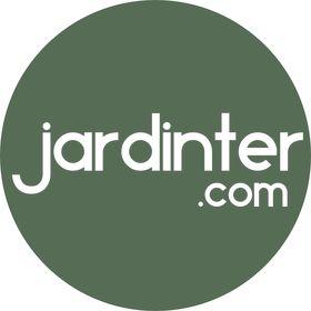 Jardinter.com