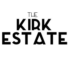 The Kirk Estate