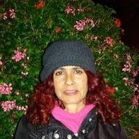 Graciela Meneses Morales