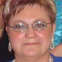 Lenka Čorejová