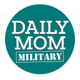 Daily Mom Military