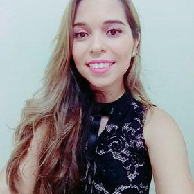 Ana Carolina Serafim