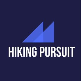 Hiking Pursuit | Tips, Hacks, Ideas & Inspiration For Hikers