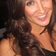 Samantha Montoya