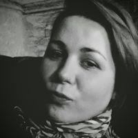 Katarzyna Kacprzyńska
