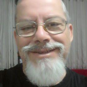 Divando Barbosa