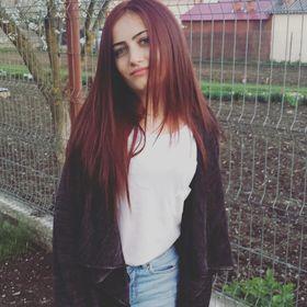 Ioana Crețu
