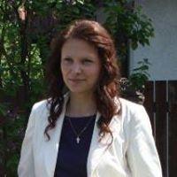 Monika Muniak