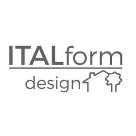 ItalForm Design