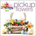 Pickupflowers .com
