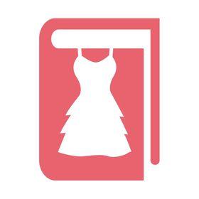 Dress Album
