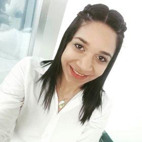 Luisneiliz Rojas