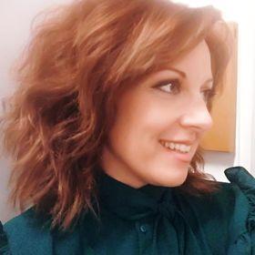 Maria Kestelidou