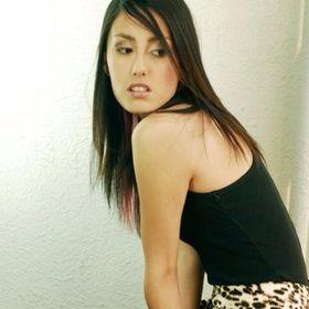 Jovanna Castro