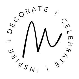 Meraki Design, Inc.