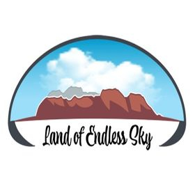 Land of Endless Sky