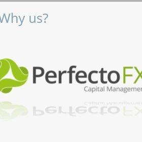 Perfecto Fx
