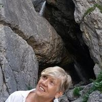 Helena Urvalkova