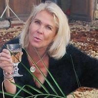 Jaana Koskivaara-Coniel