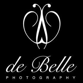De Belle Photography