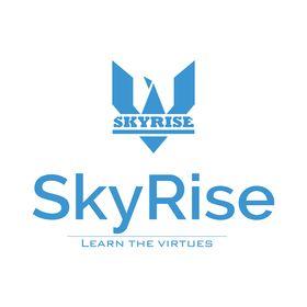 Skyrise Academy
