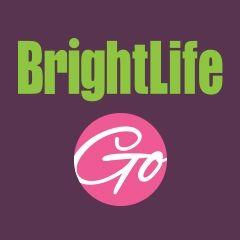 BrightLife Go