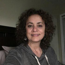 Mimi Alvarado