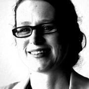 Sabine Overgoor