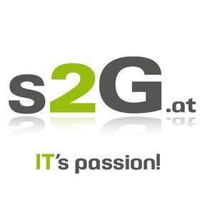 s2G.at