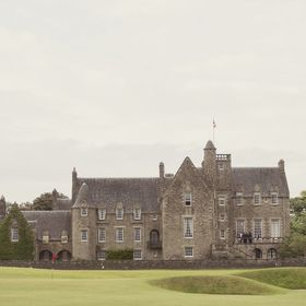 Rowallan Castle Weddings, Ayrshire