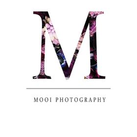 Mooi Photography