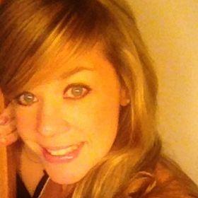 Randi Winenger (buckeyerandall6) on Pinterest