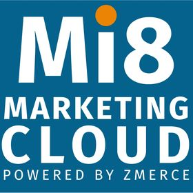 Mi8 | Marketing