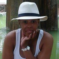 Zanele Ndimande