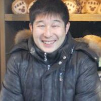 Takeshi Kudoh