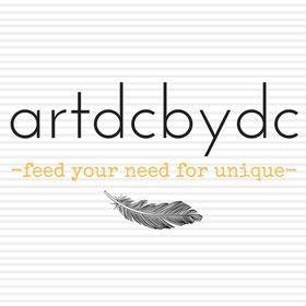 artdc by dc