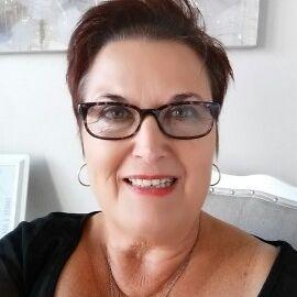 Rihette Meyer