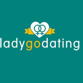 Lady Go Dating