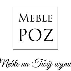 Meble POZ