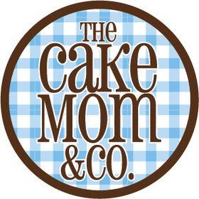 The Cake Mom & Co.