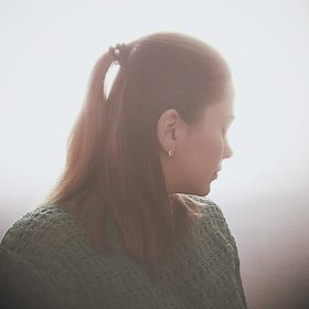 Lisandra Salomão