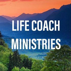 Life Coach Ministries