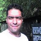 Enrique Goncen