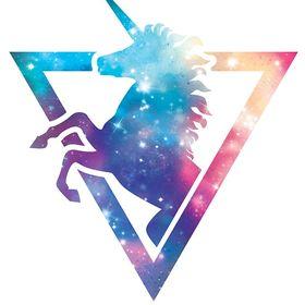 evca unicorn