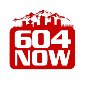 604 Now   Find Your Next Adventure in British Columbia Here